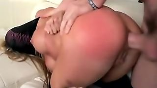 Dick Too Big, Big Ass And, Big Dick And Cream Pie, Big Tits Ass Anal, Big Ass Anal Fucking, Own Cock Inass, Fuckingbig Tits, Skinnya Nal
