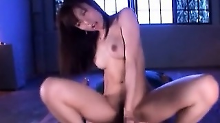 Teen, Teen Asian, Blowjob Asian, Amateur Asian Teen Blowjob, Teen Asian Amateur, Blow Job Cum In, Blowjob Teen Amateur, Amateur Blowjob Asian