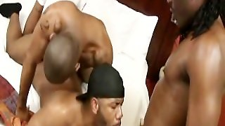Gay, Threesome, Threesome Black, Bla Ck, Gayblack, Black And Gay, Gay With Black, Gay Black Shows, The Black Gay, Gay Threesome Black