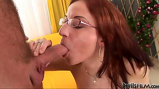 Cum On My Face Compilation With Many Sexy Chicks