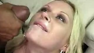 Facial, Facial Cumshot, Cumshot Interracial, Cu M Sho T, Interracial Cum Shot
