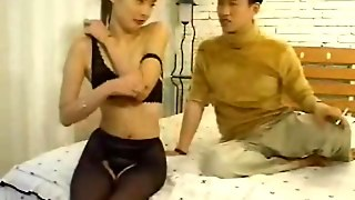 Korea Sexy Models 3