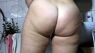 Amateur Solo, Amateur Big Ass, Amateur Cams, Shower Bath, Bath Hidden, Cams Bath, That's Amateur, Hid D'en, Amateurcams, Hidden In Shower