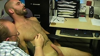 Gay Amateur, Interracial Bears, Cocks, Bigblack, Hd Porn Com, Black Interracial, First Blowjobs, Amateurgay