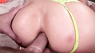 Busty Hd, Gangbang In The Ass, Hd Gangbang Anal, Painful Ass Fuck, Ass Gape Gangbang, Blonde Ass To Mouth, Assfirst, Ass Fuck Gangbang