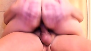 Young Pornstar Extreme Throat