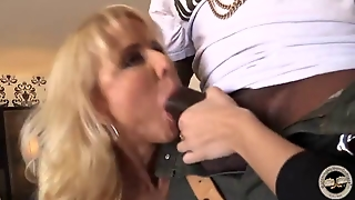 Granny And Teen Girl Creampied By Black Boy