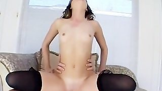Hard Core, Babe Teen, 18 Young, Hardcore Outdoors, Blonde Babe Outdoors, Hardcoreoutdoors, Blonde Teen Outdoors, Blondebrunette