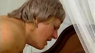 Chubby Moms First Anal Sex