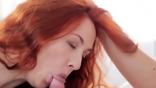 Super Hot Beautiful Anal Sex Teenager Copulating Ass Sex