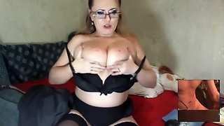 Alice Whore Xxx Webcam Video