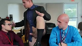 Xxx Sex Hero Movie And Download Movie Gay