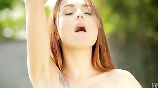 Nubile Films  Summer Passion