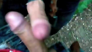 Jerking Off With Friend In Plaza Pakistan, Buenos Aires
