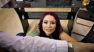 Cock Is Too Big, Tattoo Hd, Cockbig, Big By, Thats Big, It's Big, Most Big Cock, Milf In Office, Bigco Ck, Sucking His Cock