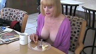 Step Mom, Grannies, Mom Amateur, Fun With Mom, M O M, Grannies Amateur, Amateur Milfs, Ama Teur