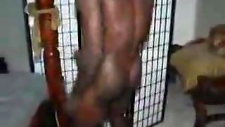 Massage Gay, Massage Happy Ending, Gay Male, Ending, Gay Male Massage, Massage Male, S Olo, Malesolo