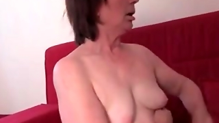Solo Mature, Milf Hot, Mother Solo, Homemade Milf, Mama Amateur, Maturehot, Mature Hot Solo, Home Made Mature Milf Mom, Very Hot Mature, A Mateur