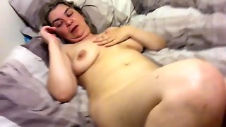 Amatér, Zralé Chlupate, Amater Mature Hairy, Amatérů Mature, Chlupate Hd