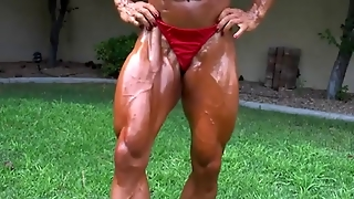 Fbb Huge Jennifer