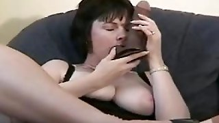 Free Porn Mature In Nylons