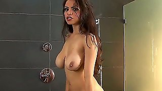 Perfect, Bigtit, Silicone Tits, Sucking Big Boobs, Natural Tits Anal, Breasts Tits, Big Ass Anal Porn, Perfect Tits Shower