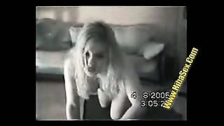 Iraq Sex Porno Egypte