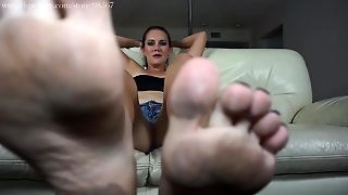 Brat Princess Lilith - Your New Addiction