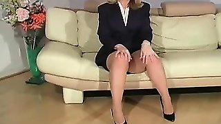 Fetish Solo, Blondemilf, Naughty Blonde, M I L F, Mi Lf Solo, Bl Onde, Fetish Milf, Milf Naughty, Soloblonde, Nina Hartley Vs