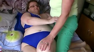 Dirty Pussy, Mature Pussy Hd, Woman Fat, Fat Hairy Bbw, Mature Chubby Threesome, Big Pussy Hairy, Mature Bbw With Big Tits, Mature In Hd