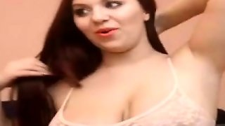 Ass Toying With A Bigtit Whore.flv