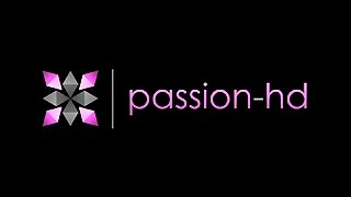 Hd - Passion-Hd Hottest Threesome With Holly Michaels And Tasha Reign