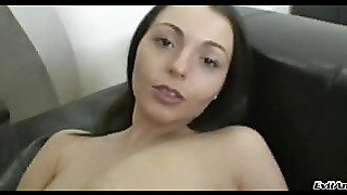 Solo Masturbation, Tits Pov, Movies Hd, Solo Natural, Masturbation Tits, Masturbation With Tits, Hd Masturbation Porn, S Olo, Hardcore Brunette, Hardcoremasturbation