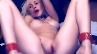 Webcam Amateur, Solo Orgasms, Web Cam Solo, Amateur Webcam Solo, Squirting On Webcam, Solo On Webcam, Webcam Amateur Solo, Webcam Solo Amateur, Squirting Web Cam, Solo Squirting Webcam