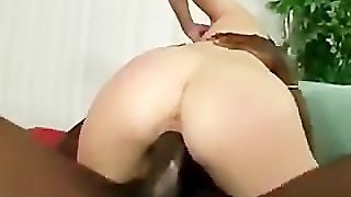 Cute Teen Brutally Fucked