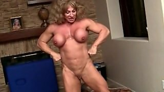 Orgy, Mature, Mom, Milf, Mother, Group, Old