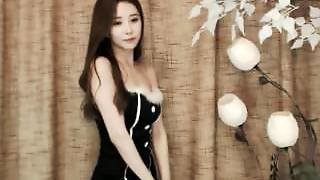 Babe, Webcam, Korean Webcam, Korean, Korean Bj, Hot, Korean Webcam Bj