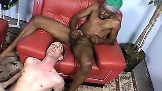 Our Newest Update On Blacksonboys.com Is Jackson And He\\'s