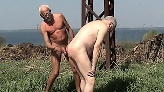 Bdsm, Hunks, Gay Amateur, Bdsm Gay, Spanking Amateur, Sp Anking, Amateur Gay Bdsm, A Mateur, Amateurgay, Amateurbdsm