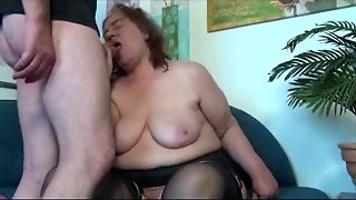 Amateur, Bbw, Grannies
