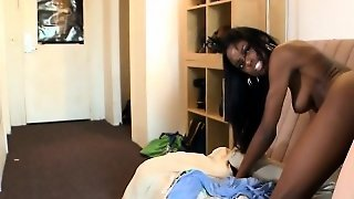 Hot College, Ebony And Black, Fucked Doggystyle, All Blowjob, Hot Blacks, Very Nice Blowjob, Blackebony, Hot Doggystyle