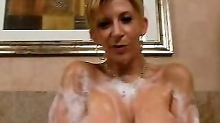 Solo Huge Tits, Big Titsb, Sara Jay Masturbating, Masturbating Masturbation, With Big Tits, Big B Oobs, Big Tits And Ass Solo, Solobusty