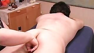 First, Hairy Massage, Gay And Straight, Ass Mature, Blow Job Mature, Hairy Gay Massage, Gay Ass Fingering, Massage Hand