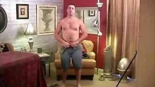 Mature Fingering, Gay Fingering, Mature Gay Massage, Gaymuscle, Young And Mature, Mature Amateur Dildo, Young Amateur Dildo, Young Amateur Blowjob