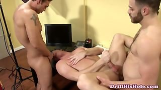 Bottom Rocco Reed Spitroasted