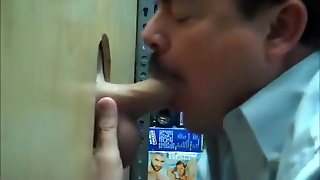 Gay Amateur, Gay Big, Too Big Cock, Cum From Blowjob, Blowjob Cum In, Huge Cock Too Big, Cumswallow Gloryhole, Sw Allow