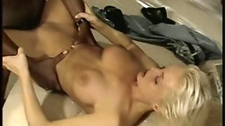 Silvia Saint, Pornstars, Saint, Blondes, Interracial Blondes, Interracia L, Saint Silvia, Pornstars Interracial, Pornstars Blondes, Blondes Interracial