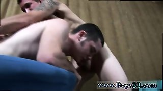 Young Gay Boy Vs Black Mens Sex Story There Was No Doubt Tha