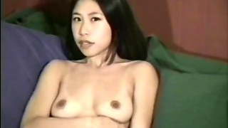 This Babe Is Masturbating Masturbation