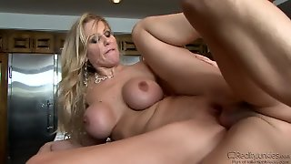 House Wives, That's Big, Pornsta R, A Mature Big Tits, Hard Core Hd, Mature Has Been, Milf With Big, Mature Ann